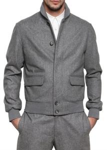 AlexanderMcQueencoat