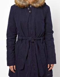 ASOS Wrangler coat